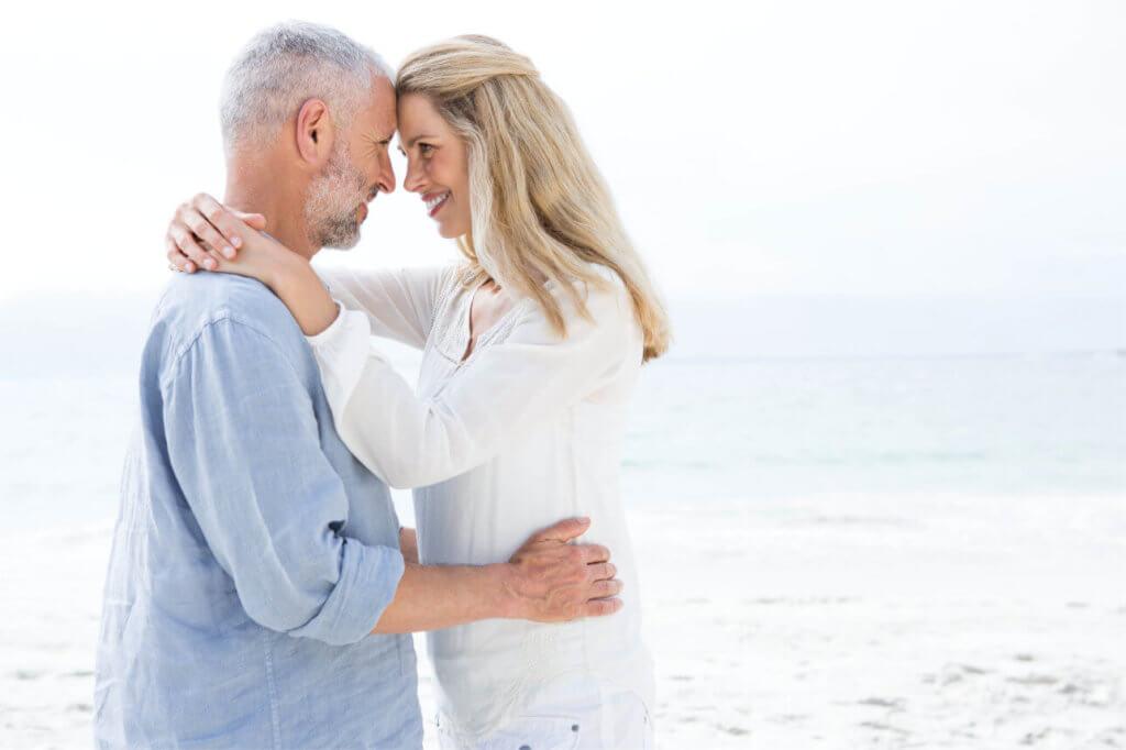 Vorzeitiger Samenerguss-Ursachen und Behandlung