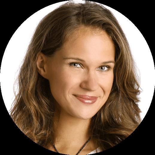 Experte Anastasia Romanova